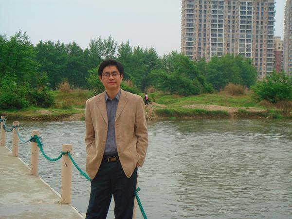 全国优质课比赛一等奖 刘益峰